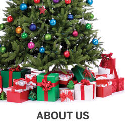 About Chrisco Hampers Ltd